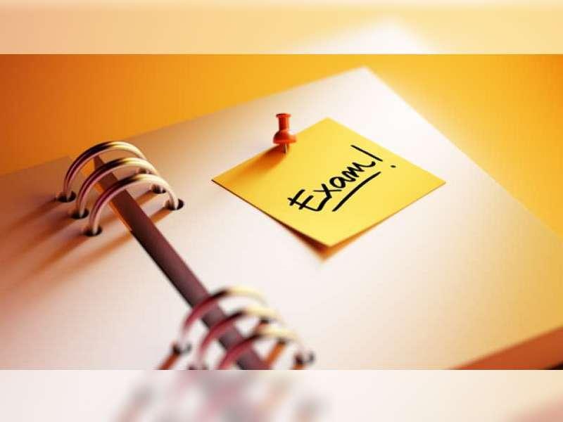 Soal Ujian Bahasa Arab & Bahasa Inggris Tingkat 2 Ula