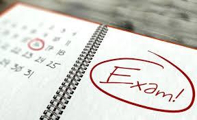 Soal Ujian Bahasa Arab & Inggris Tingkat 2 Wustho & MDK